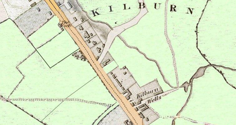 kilburn1800