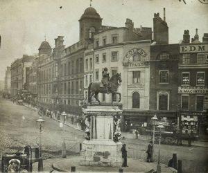 1875_charingx